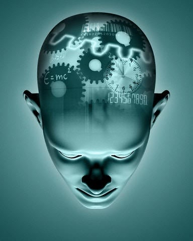 Рационалният ум