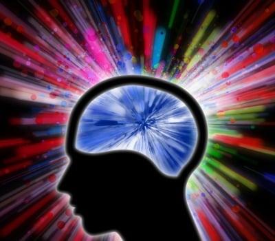 Развиване на екстрасензорните възприятия