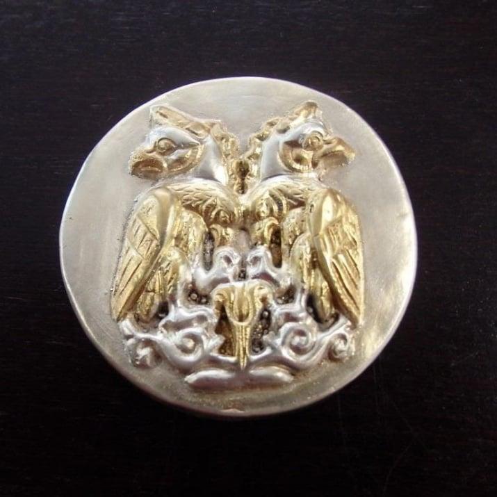 Сувенир - Реплика на Летнишкото съкровище