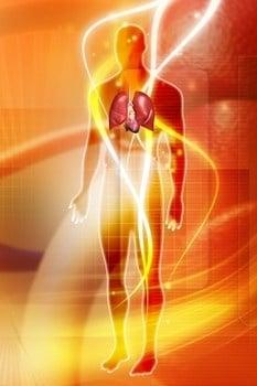 СаЛуСа: Съзнанието ви е готово, но телата ви се нуждаят от още промени