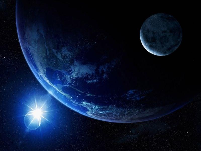 СаЛуСа: Важността на 12-ти декември
