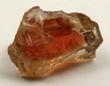 Слънчев камък