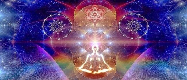 Ясни признаци, че имате заложби да бъдете духовен лечител