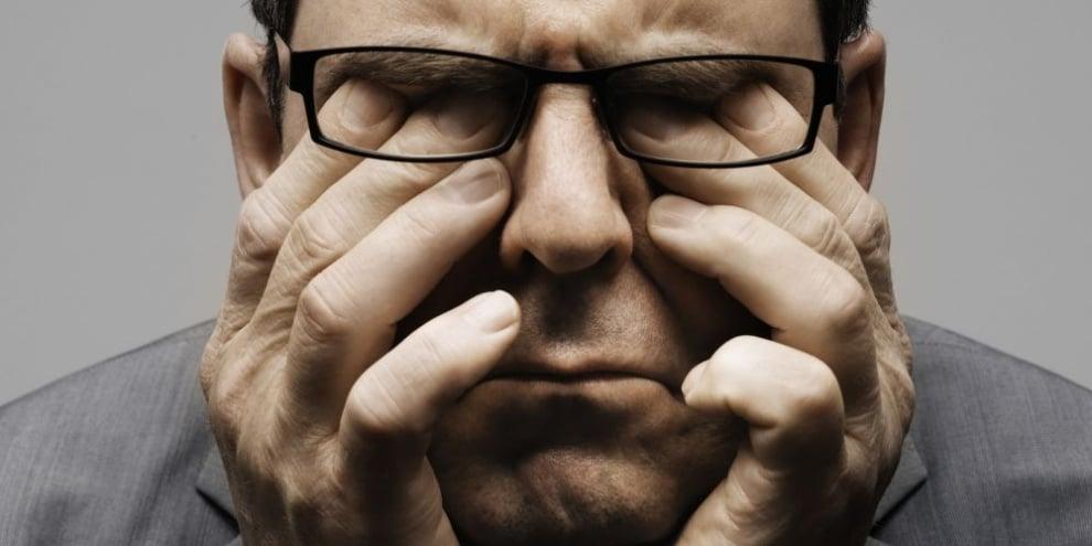 Техники за освобождаване от стреса според зодията
