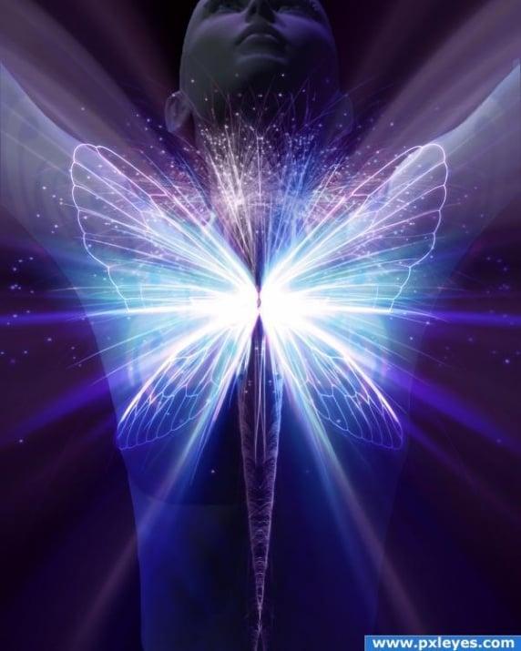 Монтаги Кийн: Тъмните сили се опитват да проникнат в ума ви и да ви обезкуражат
