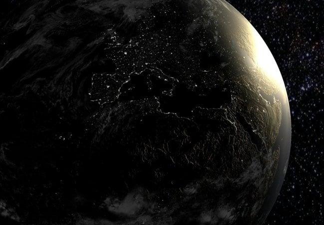 Монтаги Кийн: Тъмните сили са уплашени от вас