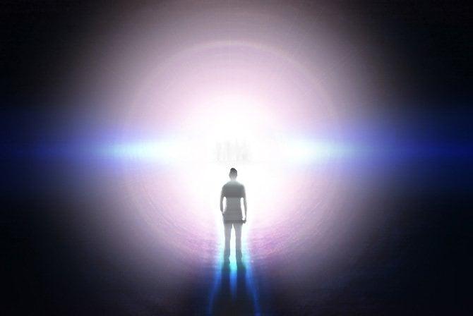 Квантовата физика доказва, че смъртта е една илюзия
