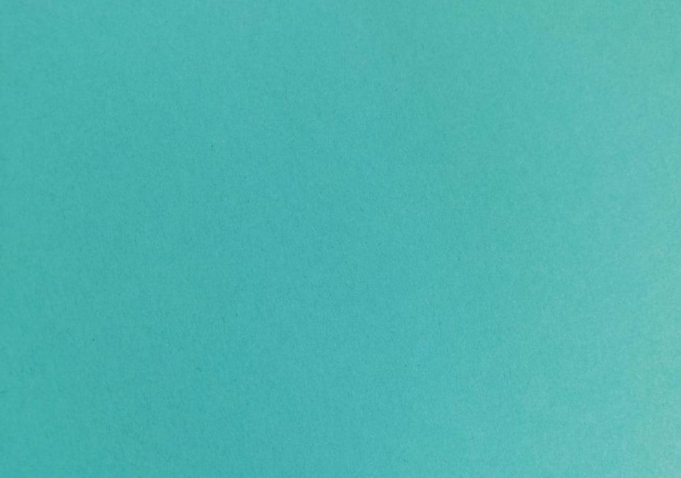 Фото картон гладък/мат, 300 g/m2, 50 x 70 cm, 1 лист Фото картон гладък/мат, 300 g/m2, 50 x 70 cm, 1л, мента