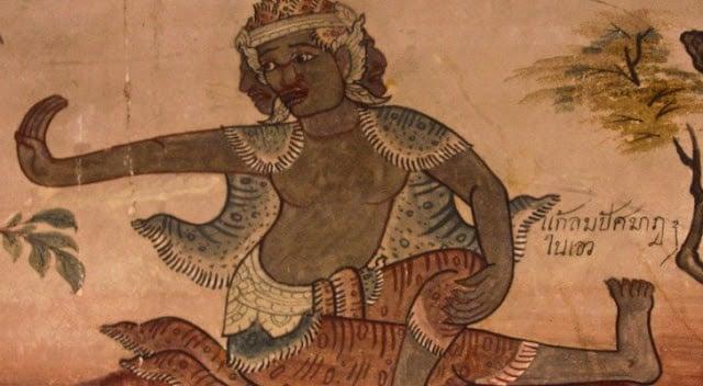 Духовните аспекти на йога, които западните общества често пренебрегват