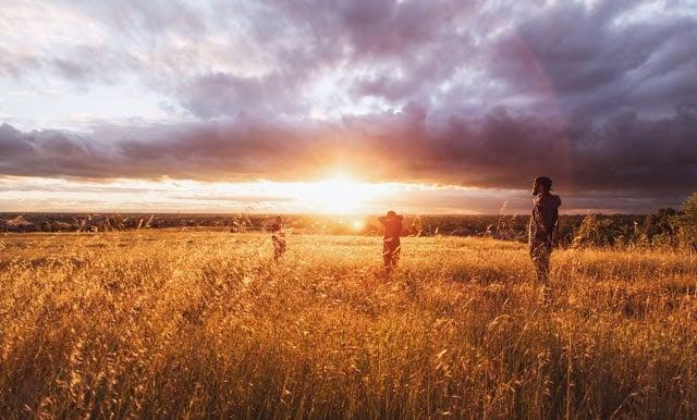 Какви уроци можем да научим от успелите хора