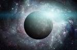 Какво да очакваме от настоящия ретрограден Меркурий (10 Април - 4 Май 2017)