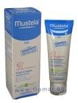 МУСТЕЛА - Cold cream Bebe - колд крем за бебе 40 мл.