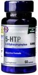 ПЕТ-ХИДРОКСИТРИПТОФАН капсули 50 мг * 60 HOLLAND & BARRETT