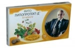 ФИТО ЛИПОПРОТЕКТ-Д табл. 150 мг. * 30
