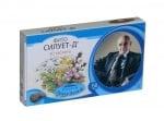 ФИТО СИЛУЕТ - Д таблетки 150 мг * 30