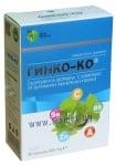 ГИНКО - КО капсули 425 мг * 30 МИРТА МЕДИКУС