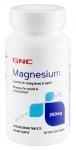 МАГНЕЗИЙ таблетки 250 мг * 90 GNC