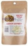КИСЕЛ ТРЪН КОРЕНИ 50 гр. КАРМЕН