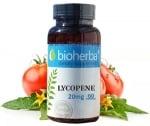 БИОХЕРБА ЛИКОПЕН капсули 20 мг. * 60