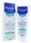 МУСТЕЛА - Stelatopia Emollient - възстановяваща емулсия 200 мл.