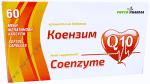 КОЕНЗИМ Q10 капсули 60 мг. * 60 ФИТОФАРМА