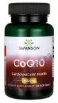 СУОНСЪН КОЕНЗИМ Q10 капсули 400 мг. * 30