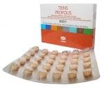 ПРОПОЛИС таблетки 400 мг. * 60 ТИЕНС
