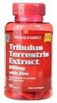 ТРИБУЛУС ТЕРЕСТРИС ЕКСТРАКТ капсули 250 мг. * 90 HOLLAND & BARRETT