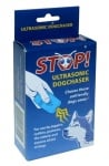 УЛТРАЗВУКОВ УРЕД ПРОГОНВАЩ КУЧЕТА STOP / STU - 7000