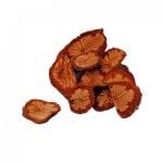 Естествени материали за декорация - Дръвчета, COSMOPOLIS
