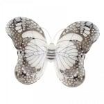 """Парти 3D крила """"Пеперуда"""""""