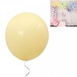"Балони ""Макарон"""