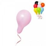 Балони - Класик