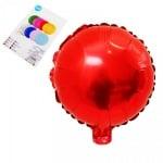 Балон /фолио/