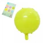 Балон Макарон /фолио/