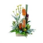Пиафлора за свежи цветя