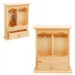 Кутия за ключове с чекмедже, COSMOPOLIS