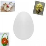 Яйце за декорация