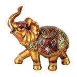 Слон /резин/