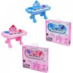 Пиано /настолно на батерии/