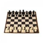 Шах + Табла