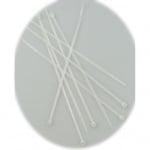 Биндер лента 4x150 мм -500 броя