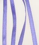 Ширит Сатен 3 мм лилав -10 метра