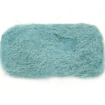 Кокосова трева синя светла -50 грама