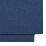 Филц 2 мм A4 20x30 см цвят син тъмно -1 брой