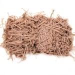 Хартиена трева цвят пепел от рози - 50 грама