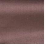 Хартия перлена едностранна релефна 120 гр/м2 78х109 см бордо -1 брой