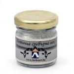 Антична вакса 02AV сребро - 35 мл.