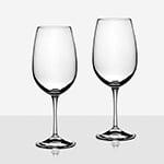 Invino 2 чаши за вино