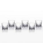 Fire 6 чаши уиски